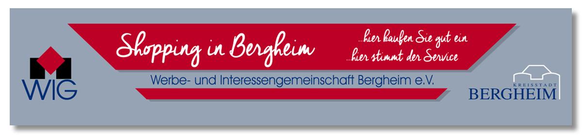 WIG-Bergheim